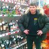 ваня, 35, г.Катайск