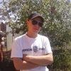 Ильгизар, 25, г.Кез