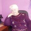 Тамара Болотова, 66, г.Донецк