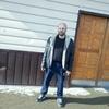 Сергей, 39, г.Томск