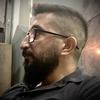 walid, 34, Beirut