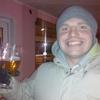 Сергей, 34, Боярка