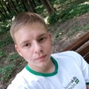 Василий, 21, г.Тула