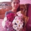 Milena, 18, Тячів