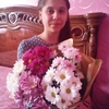 Milena, 18, г.Тячев