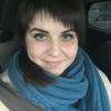 Мария, 30, г.Челябинск