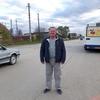 Павел, 58, г.Пермь