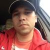 dimon, 34, г.Барабинск