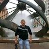 Михаил, 39, г.Ельня