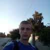 Дмитро, 22, г.Николаев