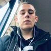Степан, 19, г.Воткинск