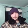 Дмитрий Серняев, 29, г.Пенза