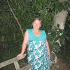 Антонина, 71, г.Георгиевск