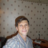 геннадий, 50, г.Ясный