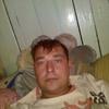 Aleksandr, 30, г.Омск
