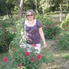 Лена, 38, Кропивницький