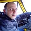 Roman, 30, г.Калининград