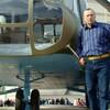 Владимир, 66, г.Владимир
