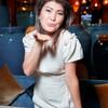 Айя, 29, г.Астана