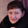 Елена, 33, г.Екатеринбург