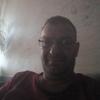 Евгений, 46, г.Абакан