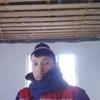 Бахтияр, 39, г.Атырау