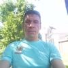 Andrey, 32, Bogorodsk