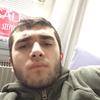 Murad, 31, Vienna