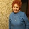 ВАЛЕНТИНА, 77, г.Волноваха
