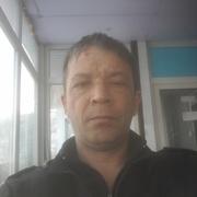 сеггей 41 Улан-Удэ