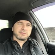 Андрей 37 Кемерово