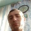 Всеволод, 33, г.Новосибирск
