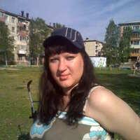 елена, 33 года, Козерог, Ангарск