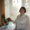 lyudmila veniaminovna, 66, Ivanovo