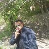 dimon, 36, г.Баку