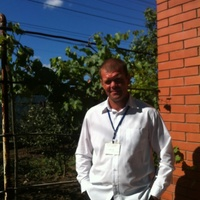 Сергей, 41 год, Дева, Ульяновск