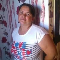Галина, 38 лет, Водолей, Минск