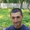 Pavel, 35, Lyubertsy