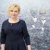 Татьяна, 40, г.Рига