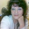 Надюша, 67, г.Челябинск