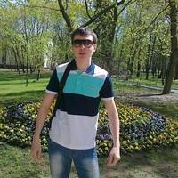 Ильдар Тугушев, 28 лет, Лев, Домодедово