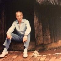 михаил, 61 год, Лев, Москва