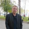 Sergey, 40, Oryol