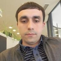 Harut, 31 год, Стрелец, Ереван