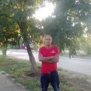 Валерий 40 Волгоград