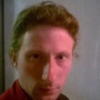 Михаил, 30 лет, Дева, Санкт-Петербург