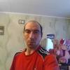 Саша Бугров, 37, г.Шацк