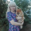 Светлана, 43, г.Могилёв