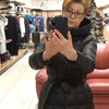 Margarita, 49, г.Вологда