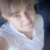 Anya, 30, Aksay